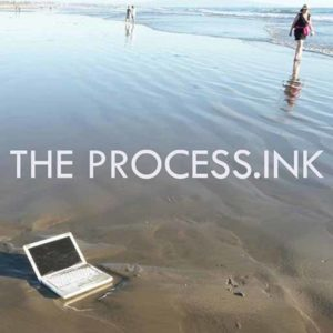 Episode #000 – Welcome to TheProcess.Ink with Tom Benedek